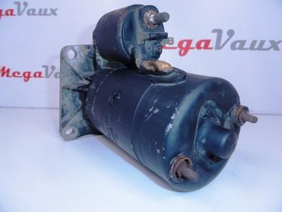 Starter Motor 2.5D Bosch 001216167 diesel Arena
