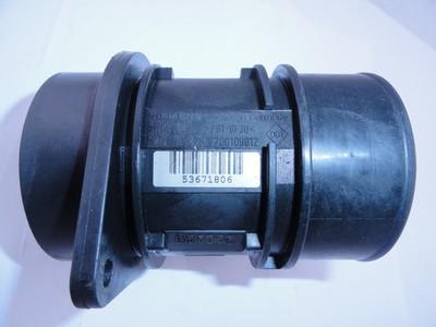 Airflow meter Siemens 19DTI Vivaro