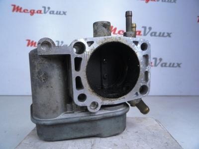 Astra G, Meriva A, Zafira A 1.4,1.6 PetrolThrottle Valve Body Delphi