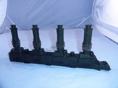 Ignition Coil Module Z12XE Z12XEP Z14XEP 0221503472