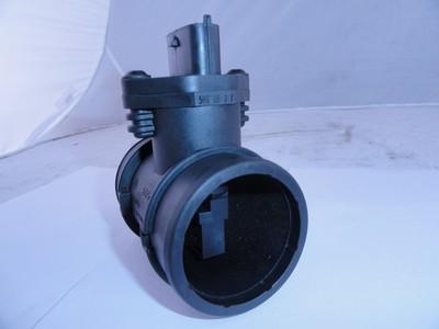 Airflow meter Bosch 0280218119