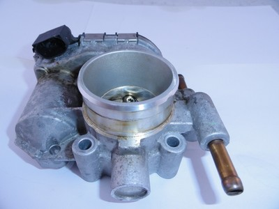 Throttle Valve Body Bosch 0280750133