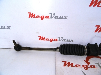Power Steering Rack Vauxhall Frontera B 1999-2004