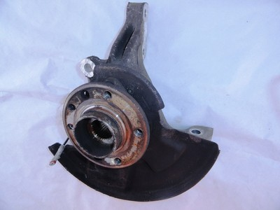 Front Hub LH with Abs sensor Vectra C / Signum 2005 - 2008