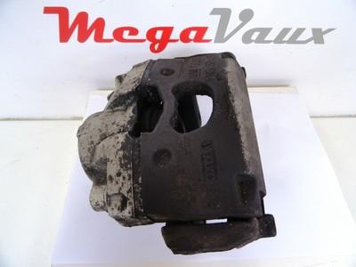 Left Hand Front Brake Disc Caliper ATE Vectra C / Signum