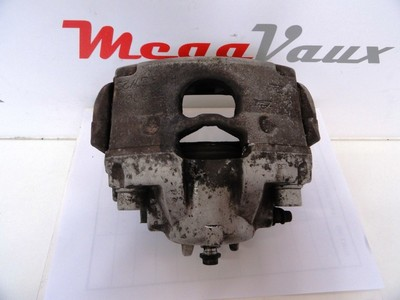 Right Hand Front Brake Disc Caliper ATE Vectra C / Signum