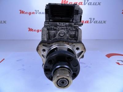 Vectra C Y20DTH Diesel Bosch injection fuel pump