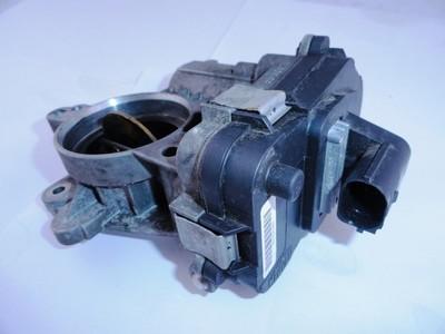 Throttle Valve Body Z19DTH 16V 150BHP Magneti Marelli