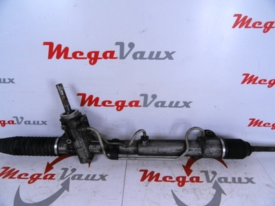 Power Steering Rack With Track Rod Ends TRW Astra H, Zafira B