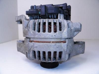 Alternator Bosch 0124425022 100a 14v Ident Zp