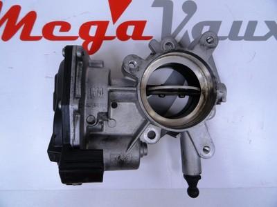 Throttle Valve Body 2.0DTi Insignia / Astra J / Zafira C