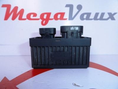 Glow Plug Relay Control Unit 1.7 Corsa D / Astra J / Meriva B