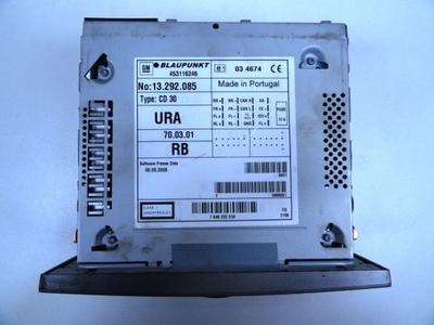 CD30 Metallic Charcoal ident RB
