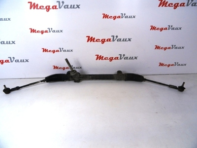 Steering Rack EPS Vauxhall Tigra B