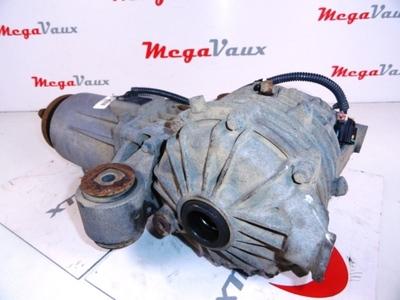 Antara Rear Wheel Drive Differential Z24XE, Z20DM, Z32SE, Z20DMH