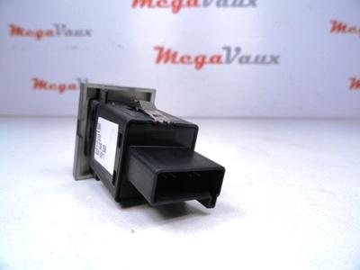 Anti Theft Warning Switch Vectra C / Signum