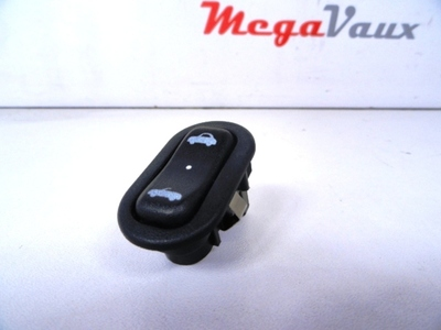 Folding Roof Switch Astra G Convertible