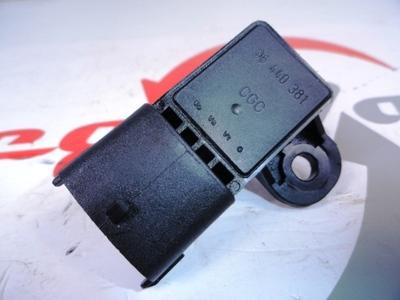 Air Temperature/Charge Air Pressure Sensor Antara 2.0 Diesel