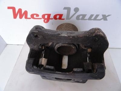 "Brake Disc Caliper LH Passenger Front 16"" Vauxhall Insignia"