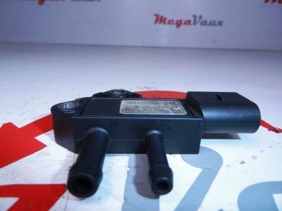 Exhaust Pressure Difference Sensor 2.0 Diesel Vauxhall Antara