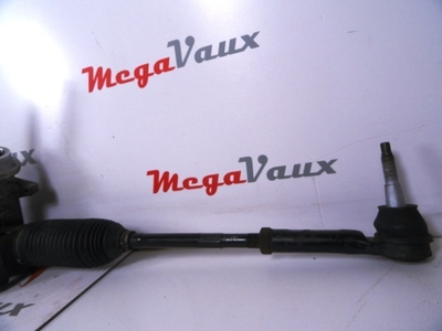 Power Steering Rack With Track Rod Ends Vauxhall Insignia ND
