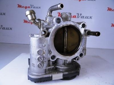 Throttle Valve Body Bosch A16XER, A18XER Insignia, Astra J, Zafira C