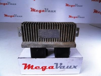 Glow Plug Timer Relay Y30DT, Z30DT Vectra C, Signum