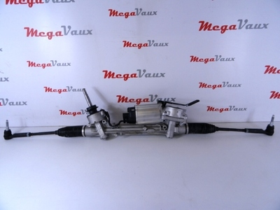 Insignia Electric Power Steering Rack with Steering Motor APW