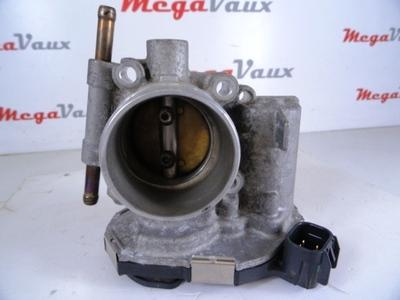 Throttle Valve Body Bosch 0280750484