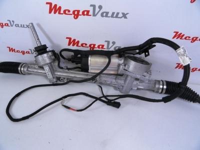 Astra J Electric Power Steering Rack with Steering Motor APH