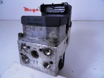 Abs unit Bosch 2065220658 ident EY