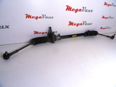 Steering Rack 2002-2007