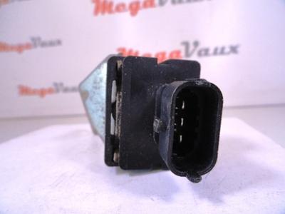 Astra H  RH Front Accelerometer Vertical Sensor