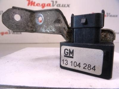 Astra H  LH Front Accelerometer Vertical Sensor