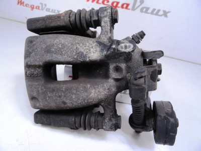 Meriva A Left Hand Rear Brake Disc Caliper (4 Stud)