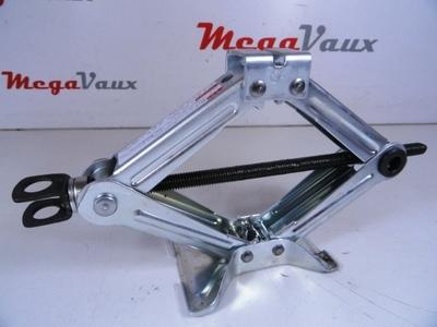 Agila B Spare Wheel Jack Tool Kit