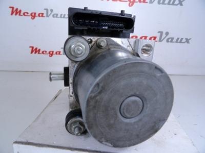 Abs unit Bosch 0265231585 ident HH
