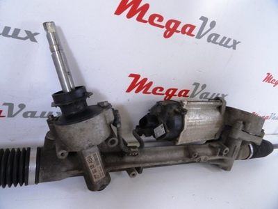 Insignia Electric Power Steering Rack with Steering Motor ident AB4