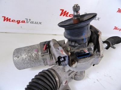 Agila B Electric Power Steering Rack with Steering Motor K10B K12B