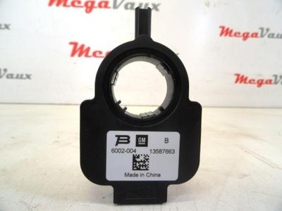 Astra J, Zafira C, Cascada Steering Angle Sensor