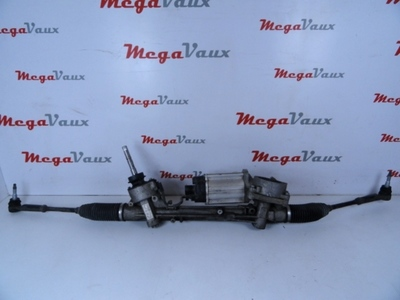 Astra J Electric Power Steering Rack with Steering Motor ident APM