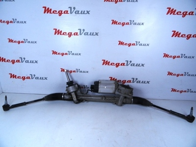 Astra J Electric Power Steering Rack with Steering Motor ident ABG