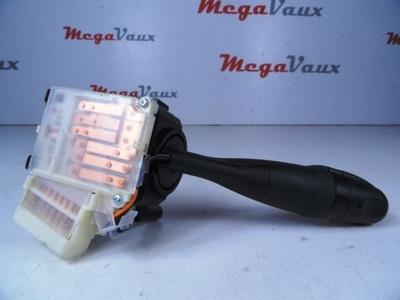 Agila B Indicator / Headlamp Switch