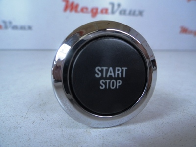 Astra H Starter Push Button Switch (For Keyless Entry)