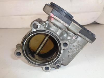 Astra J Throttle Valve Body A16LET Petrol Turbo
