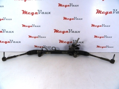 Astra J Power Steering Rack With Track Rod Ends ident TM