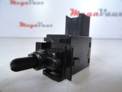 Antara Handbrake Warning Light Switch