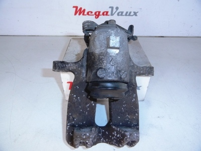 Insignia 2012-ON Rear Brake Disc Caliper LH Passenger 16""