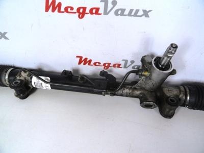 Combo D A13FD Diesel Steering Rack Manual