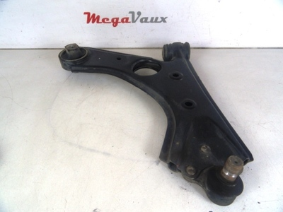 Combo D Front Right Hand (RH) lower suspension arm (Wishbone)